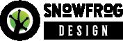 Snowfrog Design